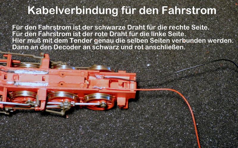 """15m HO Anlage """"Wittenburg"""" - Seite 10 P1080522f0kif"""