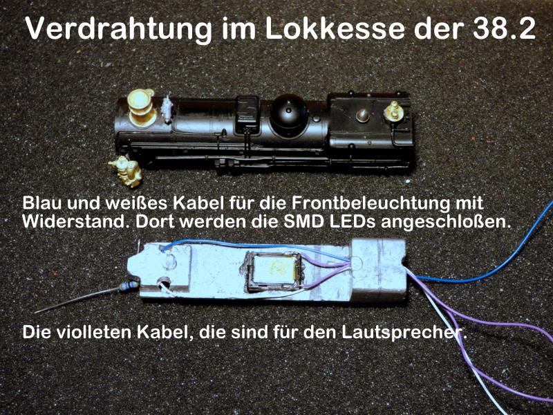 """15m HO Anlage """"Wittenburg"""" - Seite 10 P1080525sajg8"""