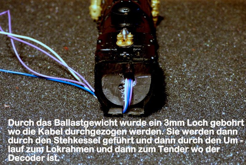 """15m HO Anlage """"Wittenburg"""" - Seite 10 P1080526ctjiz"""