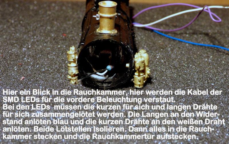 """15m HO Anlage """"Wittenburg"""" - Seite 10 P1080527yek9f"""