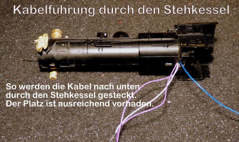 """15m HO Anlage """"Wittenburg"""" - Seite 10 P1080528dpjyi"""