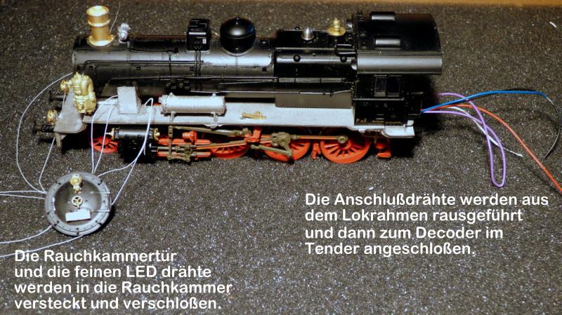 """15m HO Anlage """"Wittenburg"""" - Seite 10 P1080530nmkzt"""