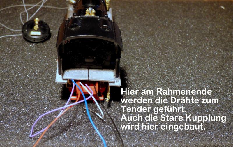 """15m HO Anlage """"Wittenburg"""" - Seite 10 P1080531exk1n"""
