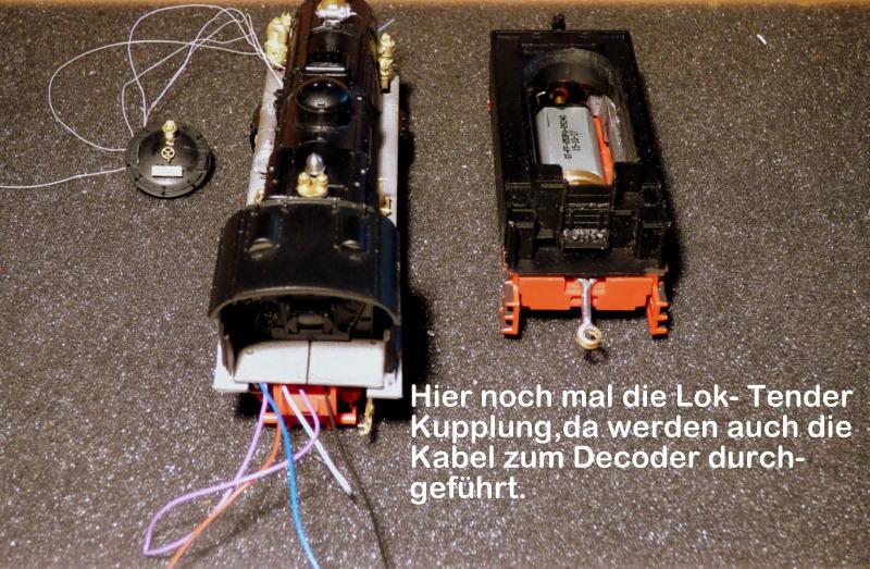 """15m HO Anlage """"Wittenburg"""" - Seite 10 P1080532hbkv0"""