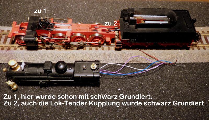 """15m HO Anlage """"Wittenburg"""" - Seite 10 P1080533tdk2o"""