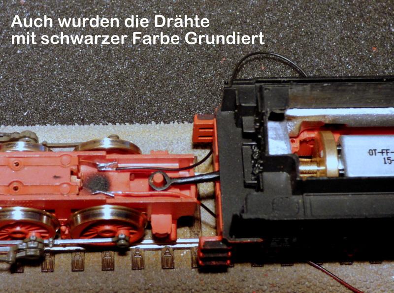 """15m HO Anlage """"Wittenburg"""" - Seite 10 P1080534y2ki2"""