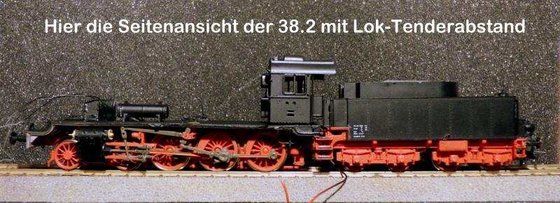 """15m HO Anlage """"Wittenburg"""" - Seite 10 P1080540wtjor"""