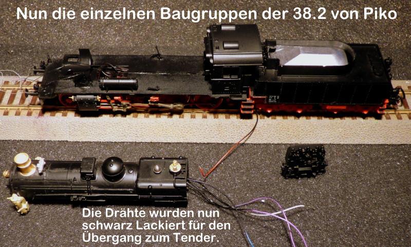 """15m HO Anlage """"Wittenburg"""" - Seite 10 P1080543vcjyh"""