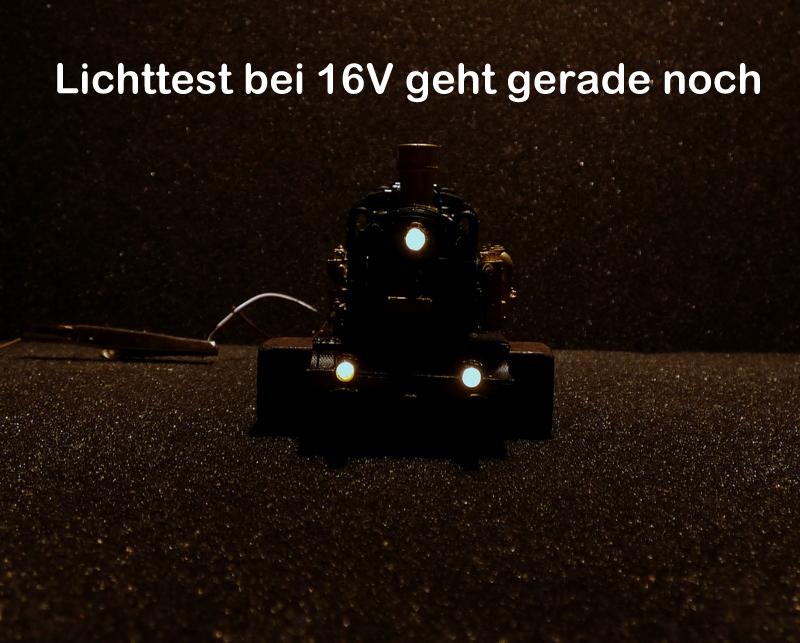 """15m HO Anlage """"Wittenburg"""" - Seite 10 P1080557jskmd"""
