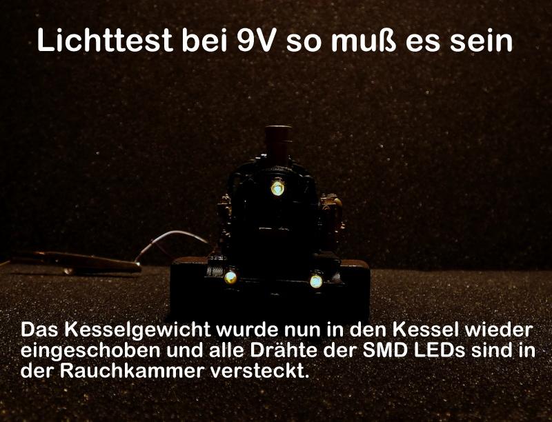 """15m HO Anlage """"Wittenburg"""" - Seite 10 P1080559ylk72"""