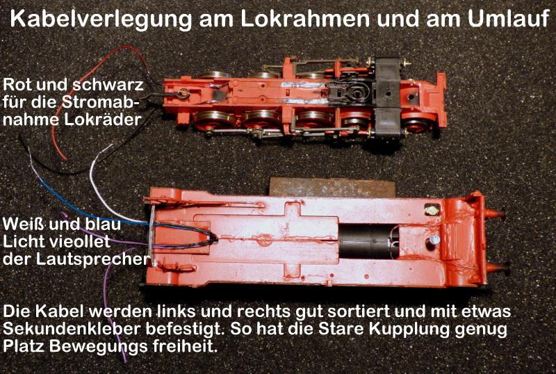 """15m HO Anlage """"Wittenburg"""" - Seite 10 P1080561a9ksq"""