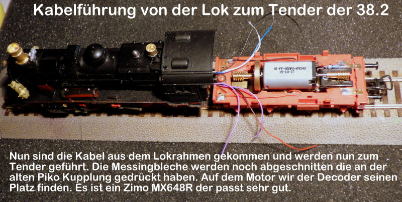 """15m HO Anlage """"Wittenburg"""" - Seite 10 P1080565qrkrn"""