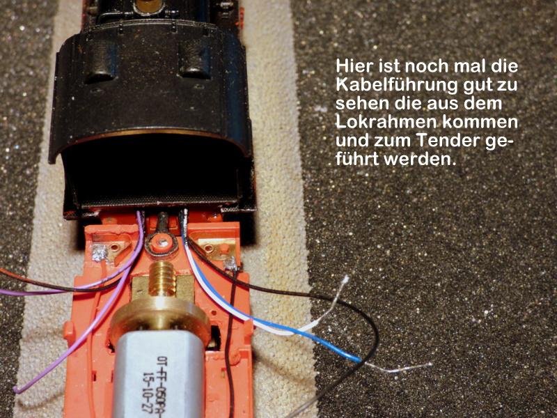 """15m HO Anlage """"Wittenburg"""" - Seite 10 P1080569x0kbg"""
