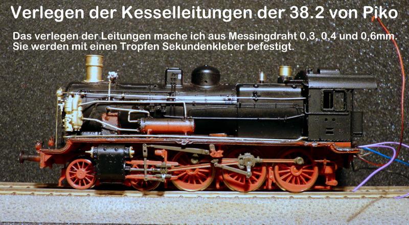 """15m HO Anlage """"Wittenburg"""" - Seite 10 P1080571t1j1b"""