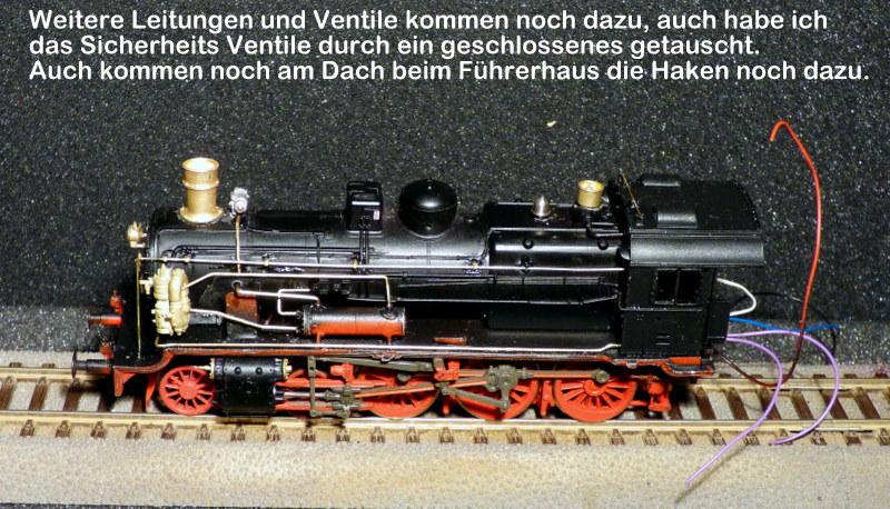 """15m HO Anlage """"Wittenburg"""" - Seite 10 P1080573blk91"""