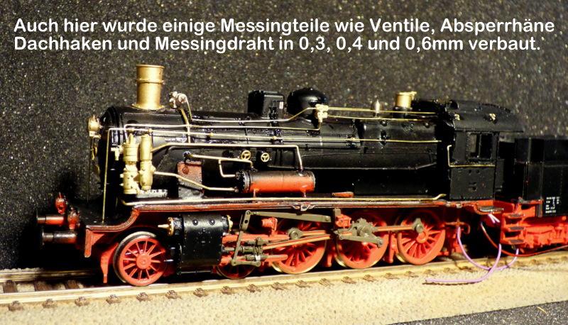 """15m HO Anlage """"Wittenburg"""" - Seite 10 P1080576d9j90"""