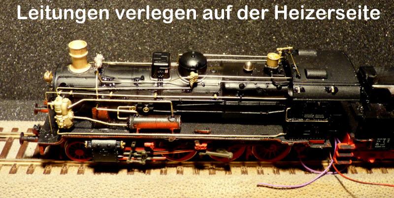 """15m HO Anlage """"Wittenburg"""" - Seite 10 P1080577yqjpf"""