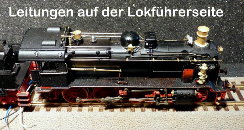 """15m HO Anlage """"Wittenburg"""" - Seite 10 P1080578otkbz"""