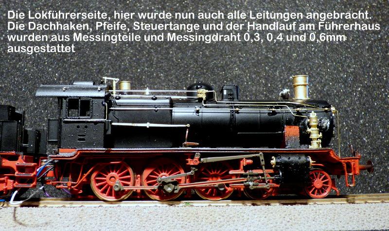 """15m HO Anlage """"Wittenburg"""" - Seite 10 P1080582kgjwm"""
