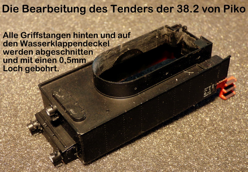 """15m HO Anlage """"Wittenburg"""" - Seite 10 P10805838yj8u"""