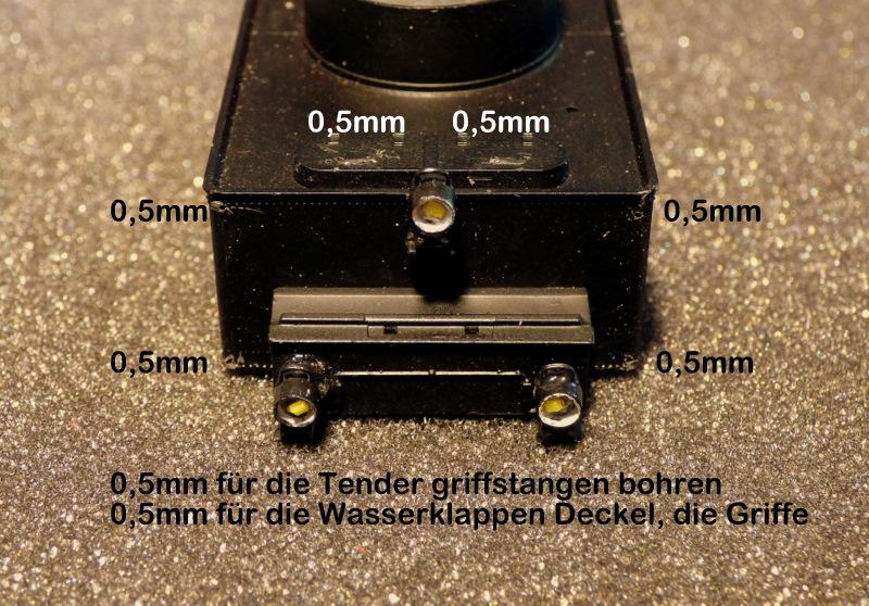 """15m HO Anlage """"Wittenburg"""" - Seite 10 P10805852qk5i"""
