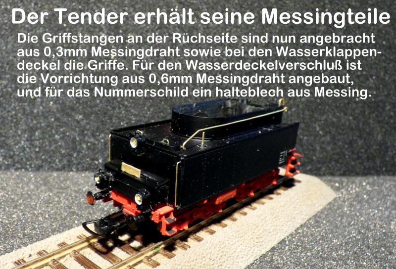 """15m HO Anlage """"Wittenburg"""" - Seite 10 P1080587nxjw6"""