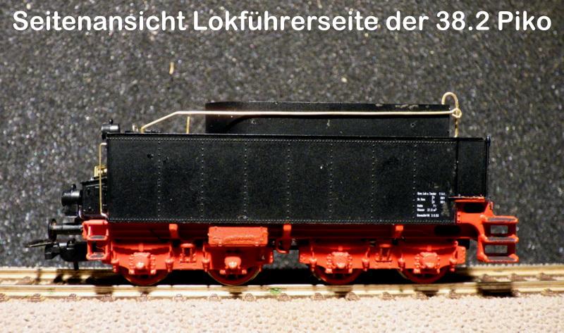 """15m HO Anlage """"Wittenburg"""" - Seite 10 P1080588odj4r"""