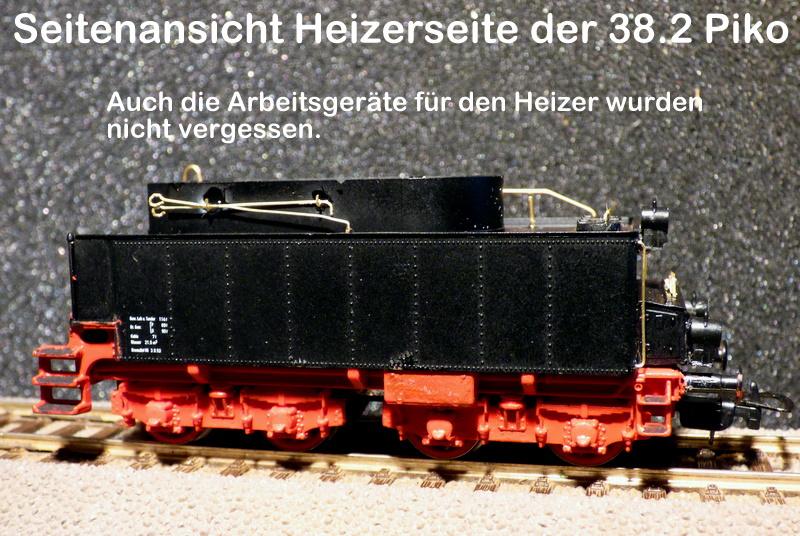 """15m HO Anlage """"Wittenburg"""" - Seite 10 P1080589d9jju"""