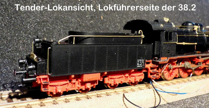 """15m HO Anlage """"Wittenburg"""" - Seite 10 P1080605hwk1m"""