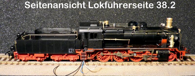 """15m HO Anlage """"Wittenburg"""" - Seite 10 P1080606mukeo"""