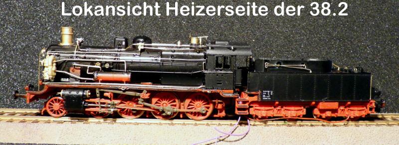 """15m HO Anlage """"Wittenburg"""" - Seite 10 P1080610jij69"""