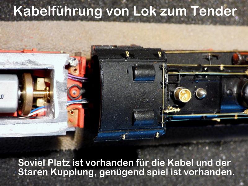 """15m HO Anlage """"Wittenburg"""" - Seite 10 P1080617ihjep"""