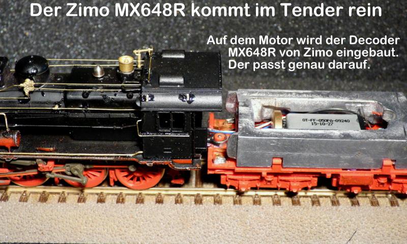 """15m HO Anlage """"Wittenburg"""" - Seite 10 P10806181ikax"""