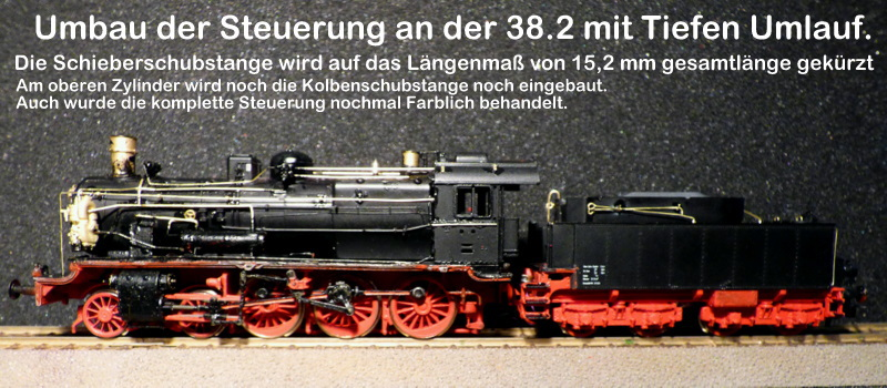 """15m HO Anlage """"Wittenburg"""" - Seite 10 P10806205okza"""