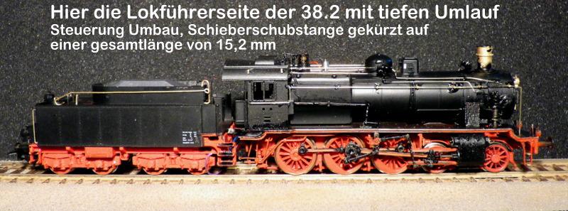 """15m HO Anlage """"Wittenburg"""" - Seite 10 P108062331jst"""