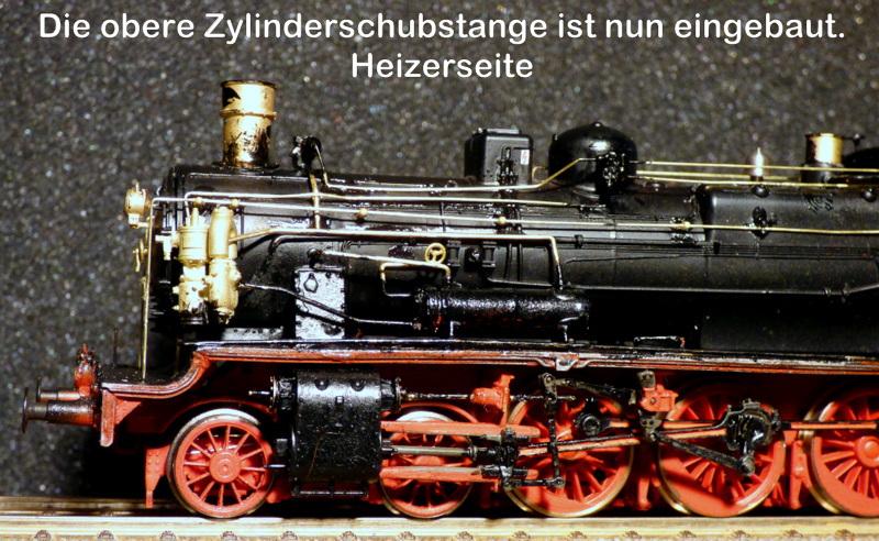 """15m HO Anlage """"Wittenburg"""" - Seite 10 P1080635m6kkw"""