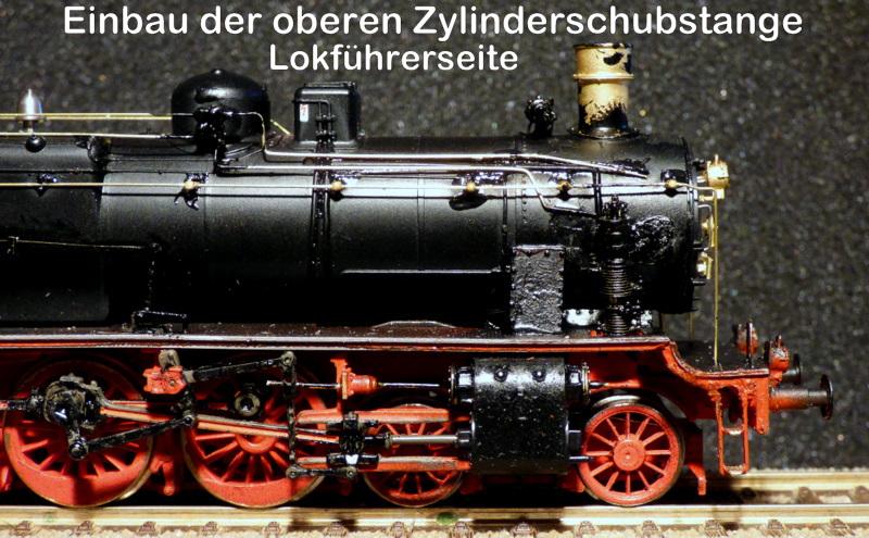 """15m HO Anlage """"Wittenburg"""" - Seite 10 P1080639jijy9"""