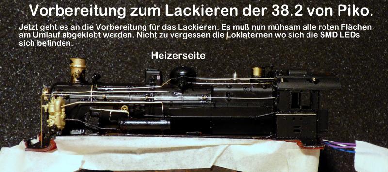 """15m HO Anlage """"Wittenburg"""" - Seite 10 P1080640aoksx"""