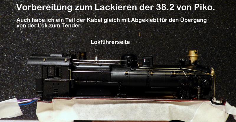 """15m HO Anlage """"Wittenburg"""" - Seite 10 P10806412kk39"""