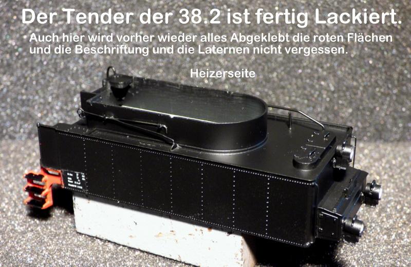 """15m HO Anlage """"Wittenburg"""" - Seite 10 P1080645iak1i"""
