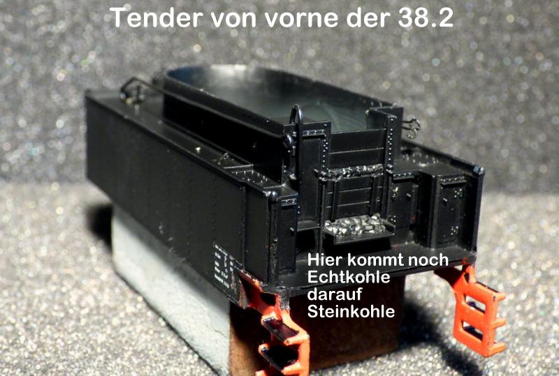 """15m HO Anlage """"Wittenburg"""" - Seite 10 P1080647c8kcm"""