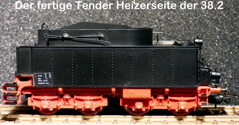 """15m HO Anlage """"Wittenburg"""" - Seite 10 P1080649c7jdv"""