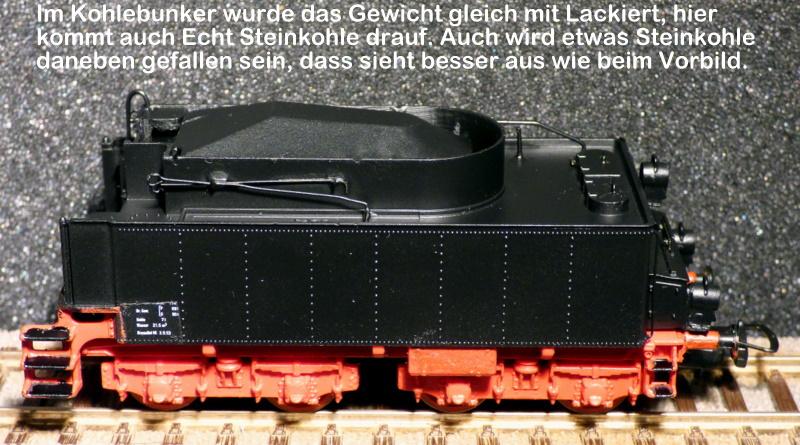 """15m HO Anlage """"Wittenburg"""" - Seite 10 P1080650p1jt6"""