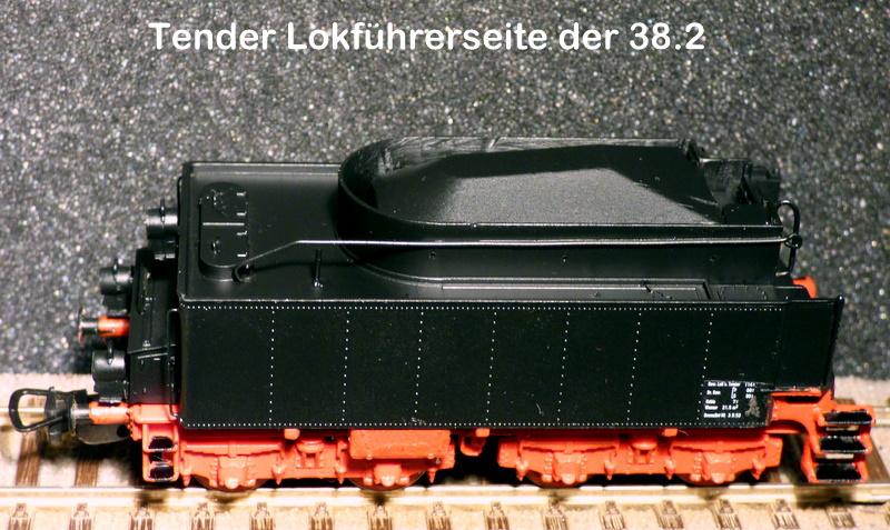 """15m HO Anlage """"Wittenburg"""" - Seite 10 P1080652k2j3d"""