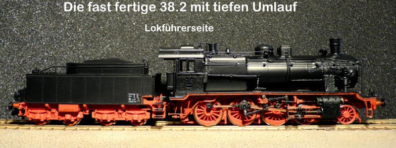 """15m HO Anlage """"Wittenburg"""" - Seite 10 P1080653iikjn"""