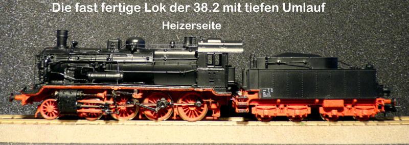 """15m HO Anlage """"Wittenburg"""" - Seite 10 P10806592mjz6"""