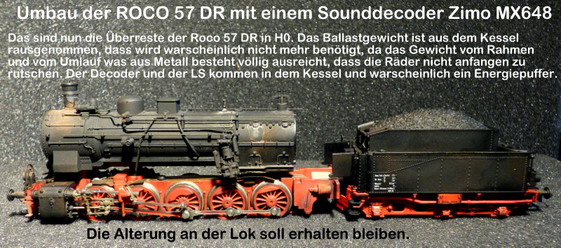 """15m HO Anlage """"Wittenburg"""" - Seite 11 P10806692jkqs"""