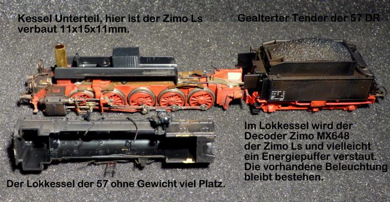 """15m HO Anlage """"Wittenburg"""" - Seite 11 P1080670nck7p"""