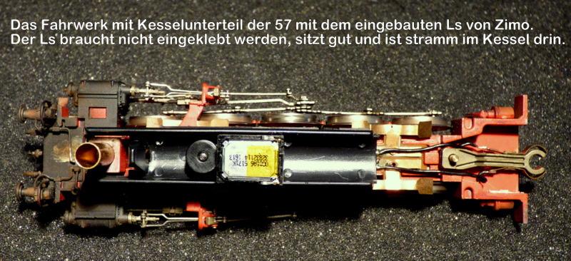 """15m HO Anlage """"Wittenburg"""" - Seite 11 P1080671prjkq"""