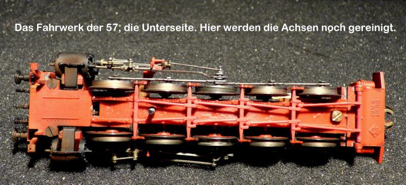 """15m HO Anlage """"Wittenburg"""" - Seite 11 P10806750sjss"""